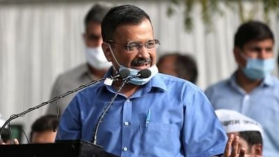 Delhi May Have Complete Blackout in Two Days: Delhi Govt Says Amid Coal Shortage