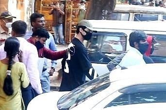 """<div class=""""paragraphs""""><p>Bail hearing for Aryan Khan and 2 others adjourned to Thursday in the cruise ship case.</p></div>"""