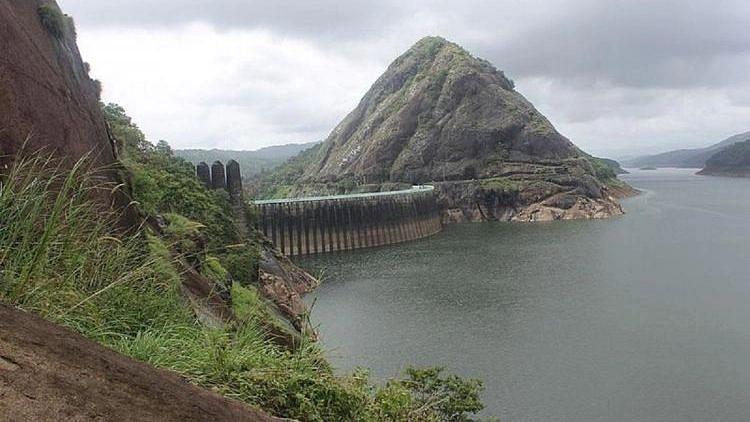 "<div class=""paragraphs""><p>File photo of Idukki dam.</p></div>"