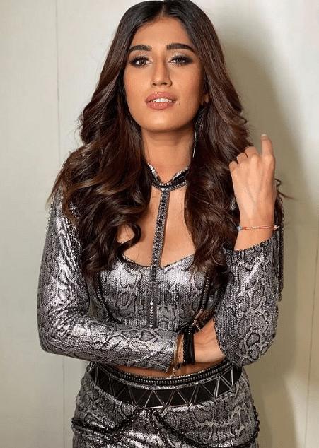 Bigg Boss 15 Contestants: Karan Kundrra, Jay Bhanushali, Akasa Singh, and Others
