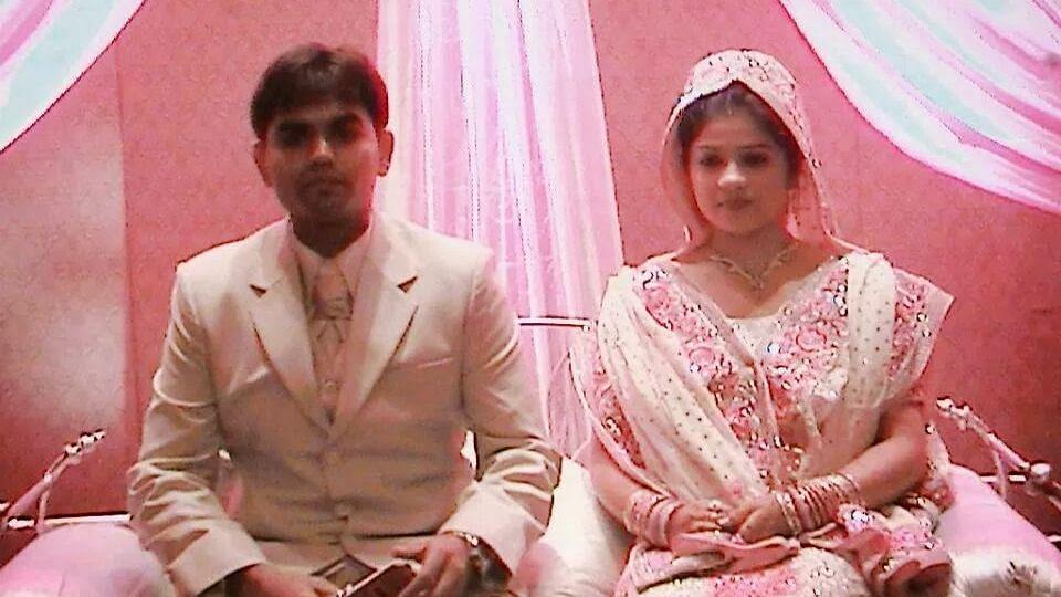 Amid 'Fake' Caste Documents Row, Nawab Malik Posts Photos of Wankhede's 'Nikah'
