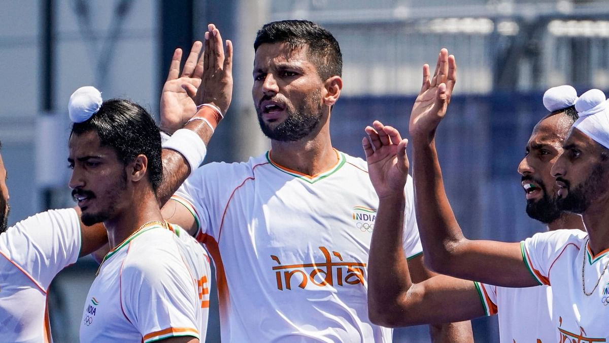 Indian Hockey's Senior Stars From Tokyo Olympics Retire: What's the Real Story?