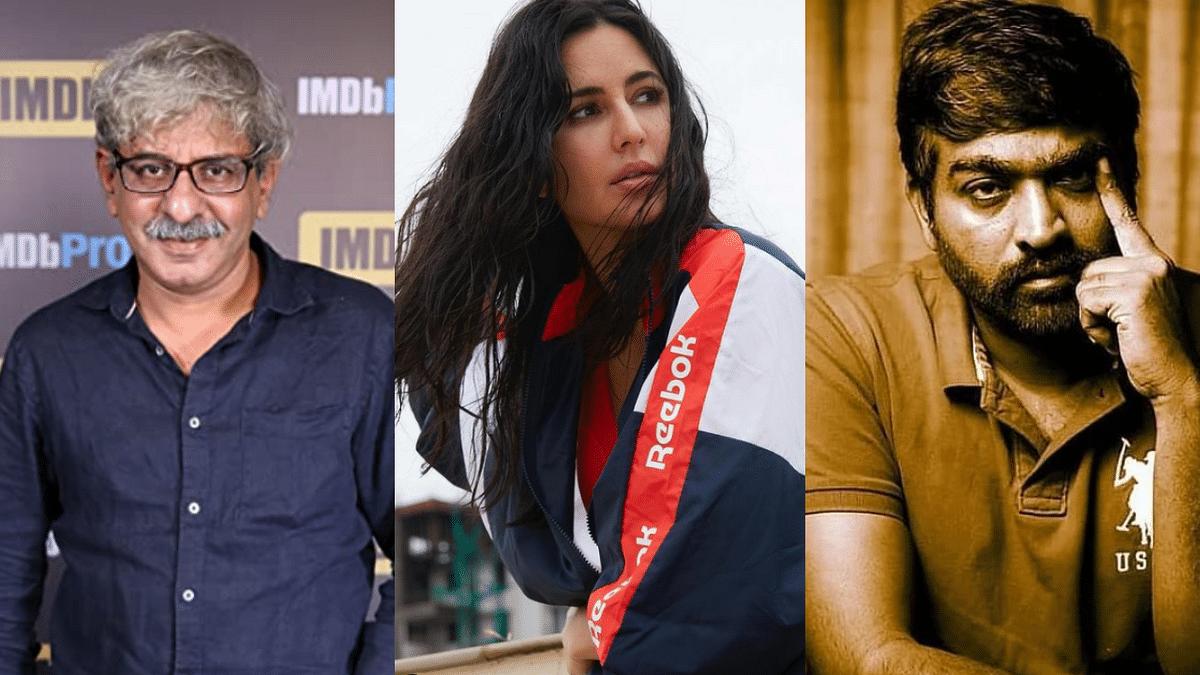 Sets of Katrina Kaif-Starrer Taken Down? Dir Sriram Raghavan Explains Why