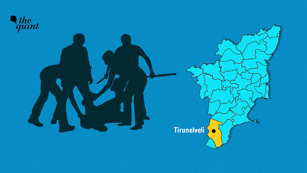 Why is Beheading the Modus Operandi for Revenge Murders in TN's Tirunelveli?
