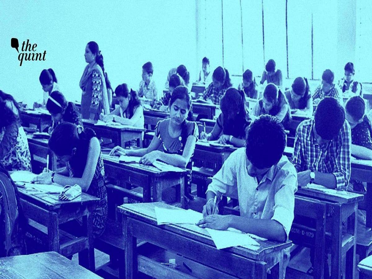 CBSE Board Exams 2022: Term 1 Date Sheet Expected Soon, Exam in Nov-Dec 2021