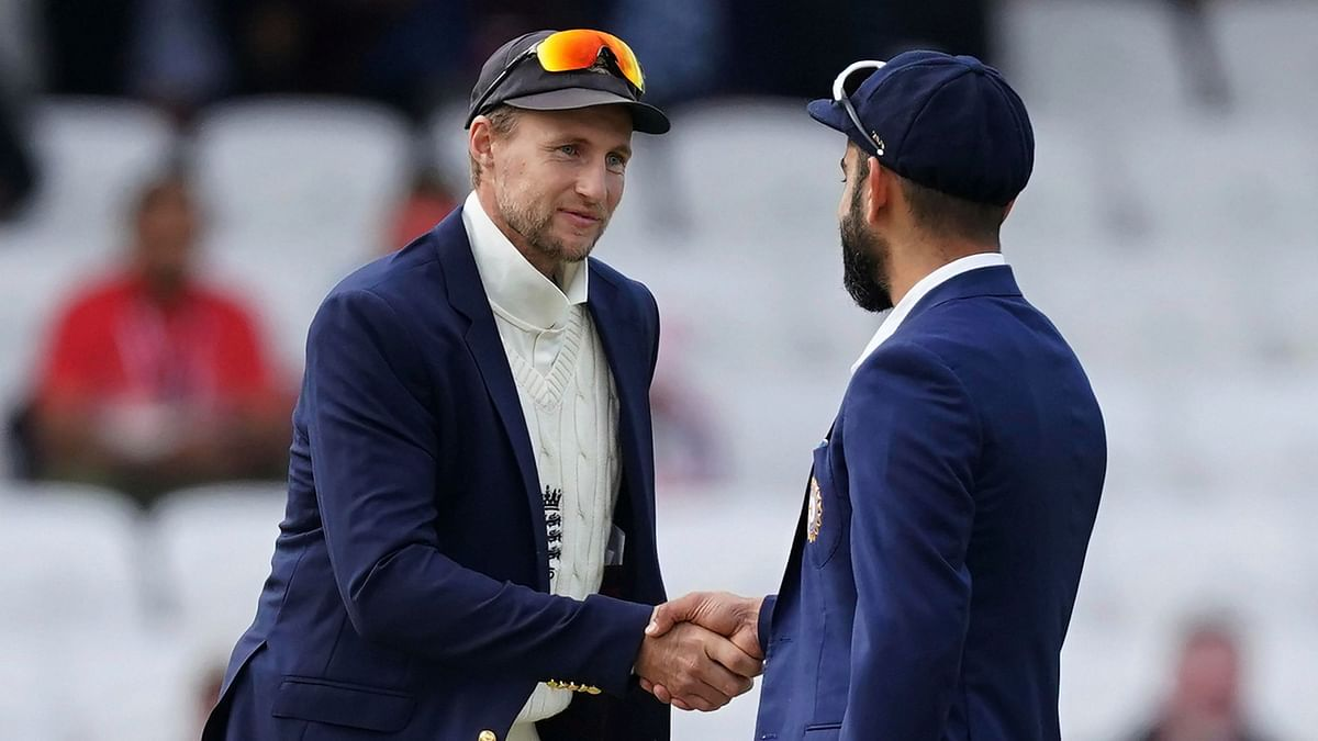 """<div class=""""paragraphs""""><p>India had abandoned the tour of England due to COVID concerns in their camp.</p></div>"""