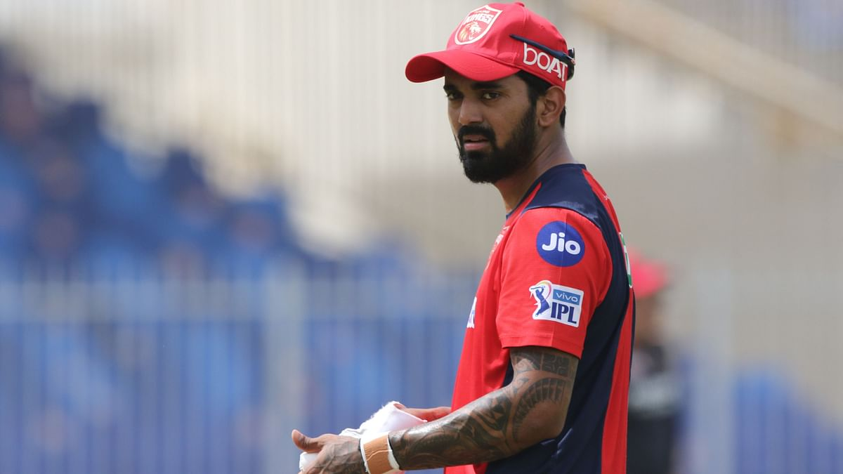 IPL 2021: Emergence of Young Indian Bowlers is a Positive, Says KL Rahul