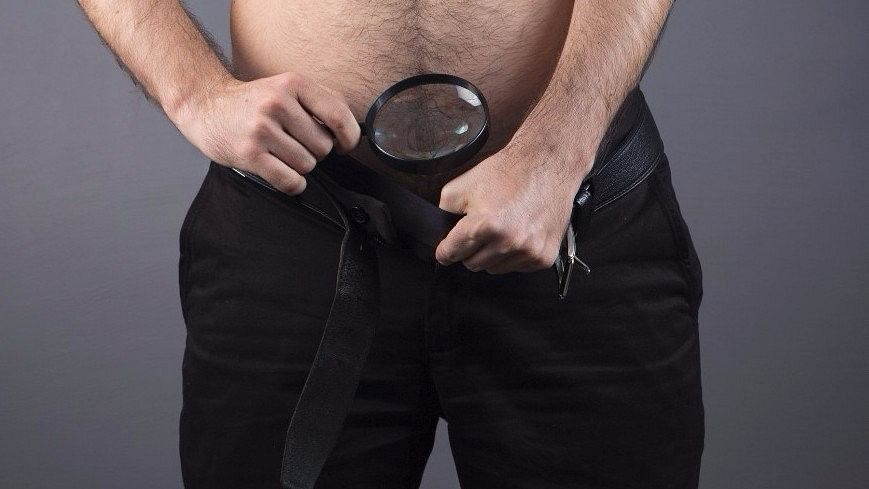 Men with diabetes are much more likely than those without to develop erectile dysfunction.
