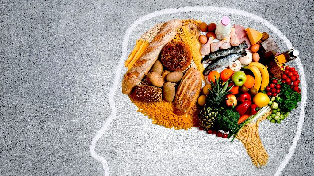 The diet must work out practically for 'your' situation, requirements and circumstances.