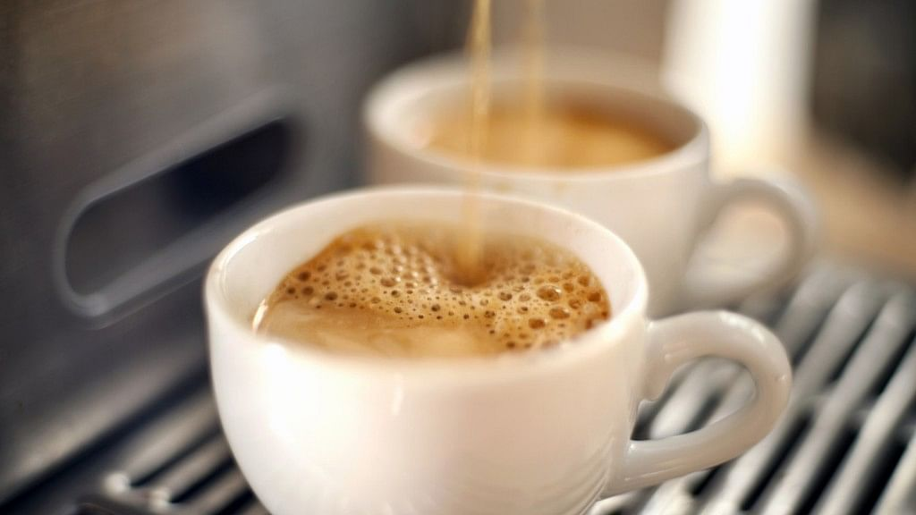 Bowel Issues? Drinking Coffee Might Help, Say Researchers