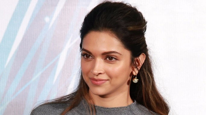Deepika Padukone's foundation The Live Love Laugh Foundation has released a comprehensive survey on how India perceives  Mental health.