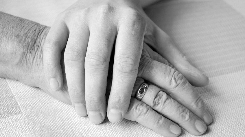 Assisted suicide is an act of citizenship in Switzerland, not a health-care intervention.