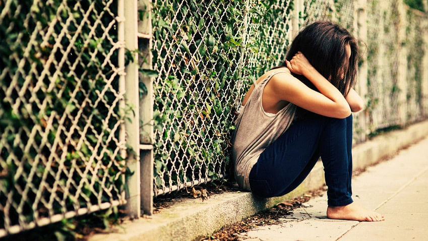 Peer Victimisation May Lead to Risky Sex, Substance Abuse in Teens