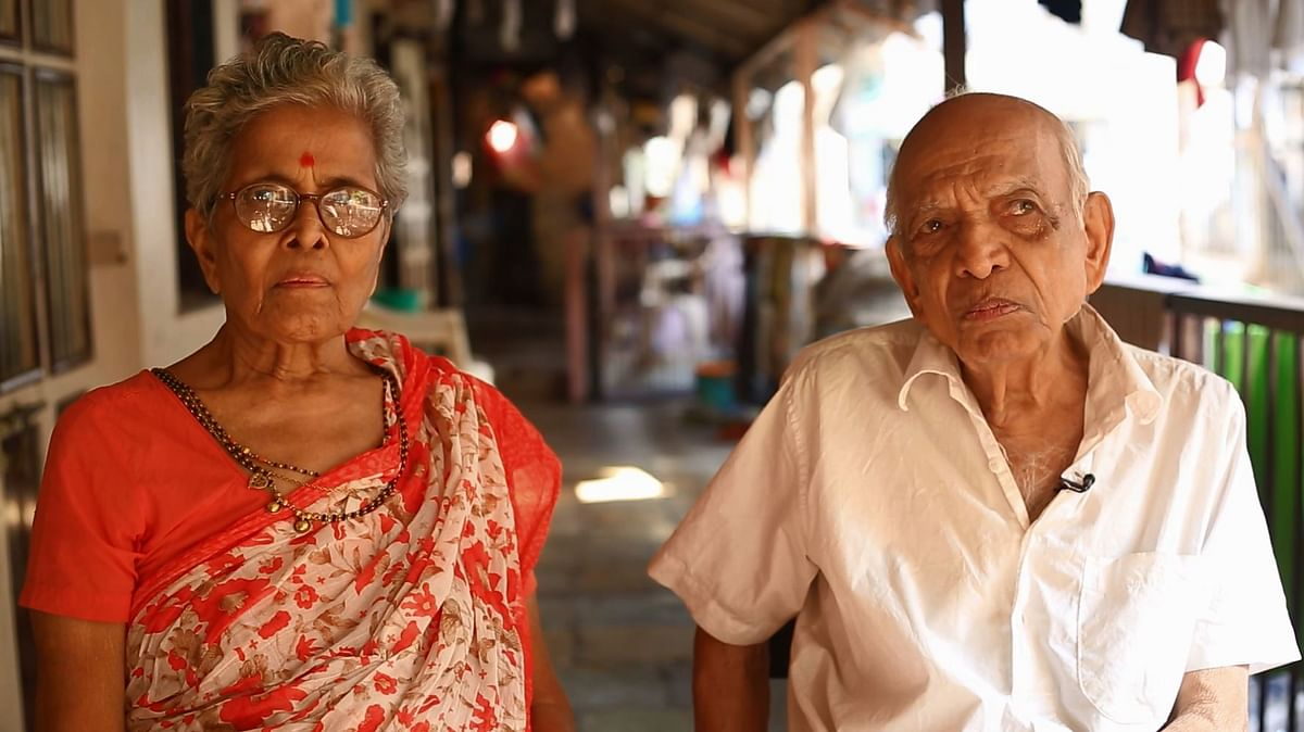 This Couple Wants to Die: Where Does the Euthanasia Debate Stand?