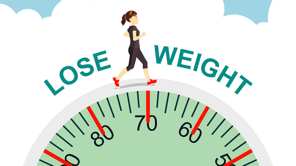 """<div class=""""paragraphs""""><p>Here are a few common mistakes you might be making while trying to lose weight.</p></div>"""