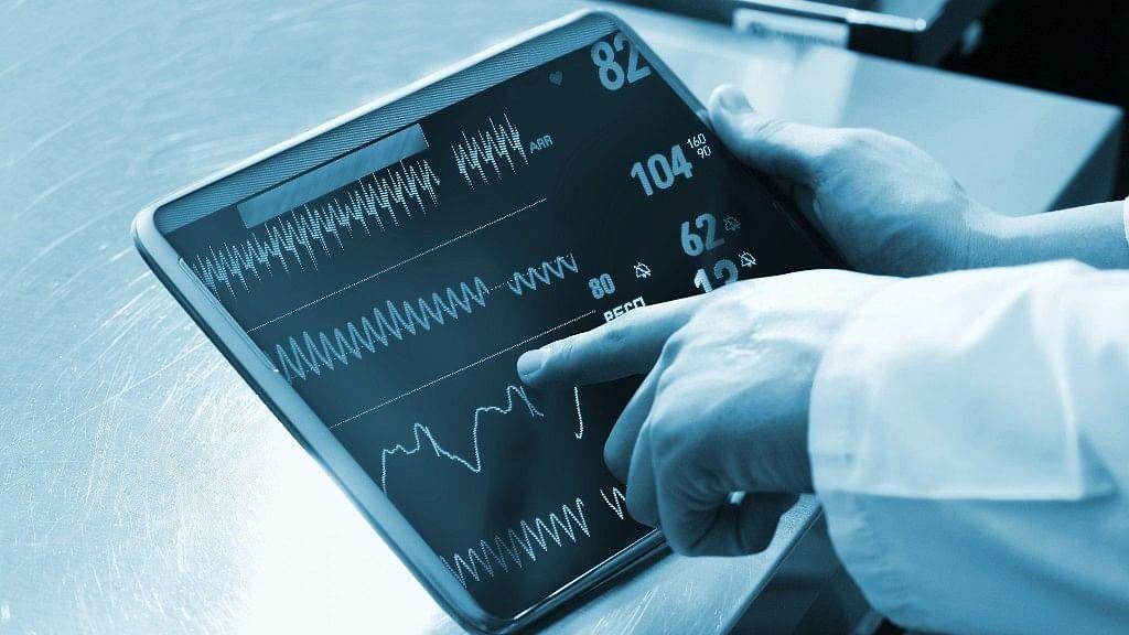 Defending Hospitals Against Life-Threatening Cyberattacks