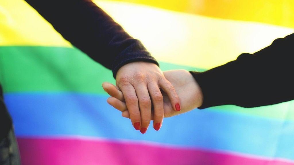 Sexolve 169: 'I Think My Wife Is Having a Lesbian Affair'