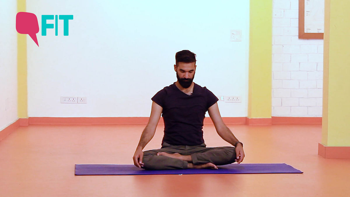 Trying to Make a Baby? Here Are Some Asanas to Aid Fertility