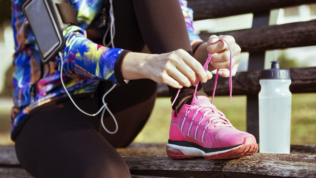 Know Your Workout: How to Choose the One That Fits Your Needs?