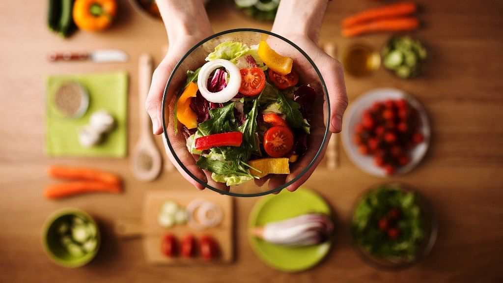 From Tofu to Tomato: 15 Clean Foods You Must Include in Your Diet