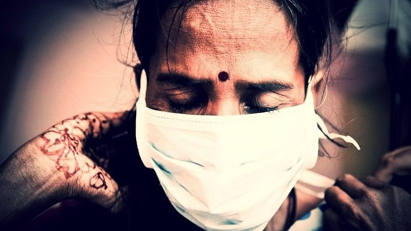 In UP, Lawmakers And CM Yogi Adityanath To Adopt a TB Patient Each