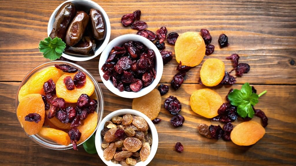 Hey Vegans! Include These 10 Superfoods in Your Diet Right Away