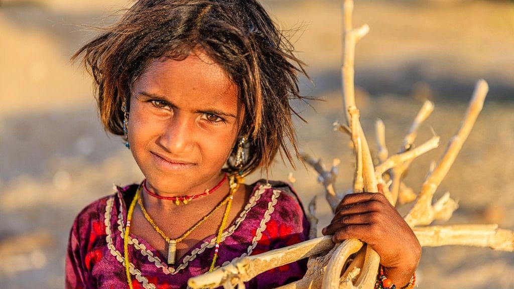 239,000 Girls Die in India Every Year Due to Gender Bias: Study