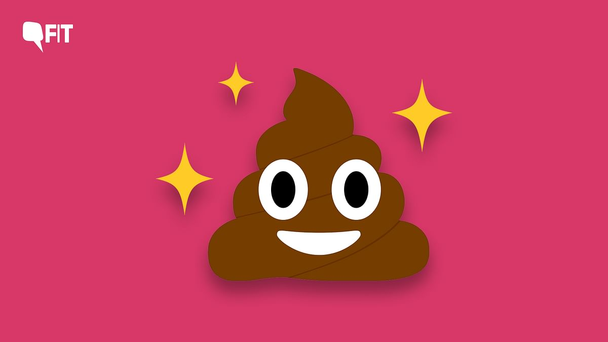 Studying Poop Samples, Scientists Find Clues on Health and Disease