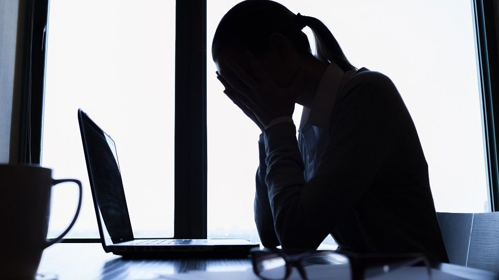 Fatigue is a common symptom of IBD.