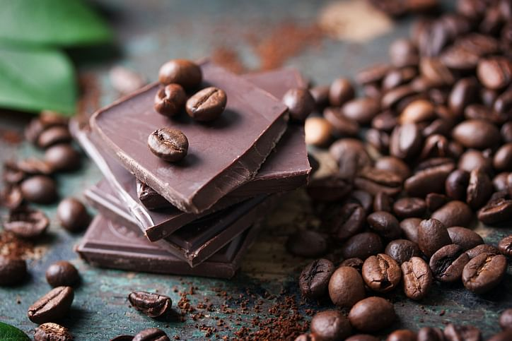 Health Benefits of Chocolate: Let's understand what makes chocolate so irresistible and how to choose right.