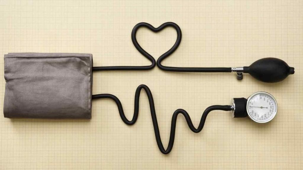 FitQuiz: Do You Know How to Manage & Prevent High BP?