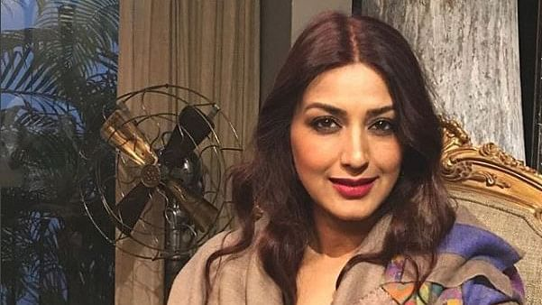 QWrap: SC Judgment in Favour of AAP; Sonali Bendre Battling Cancer