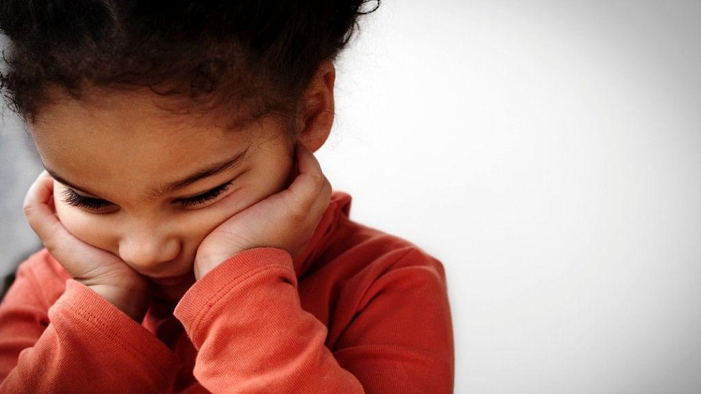 Rising Diabetes, Hypertension in Children Finds Nutrition Survey