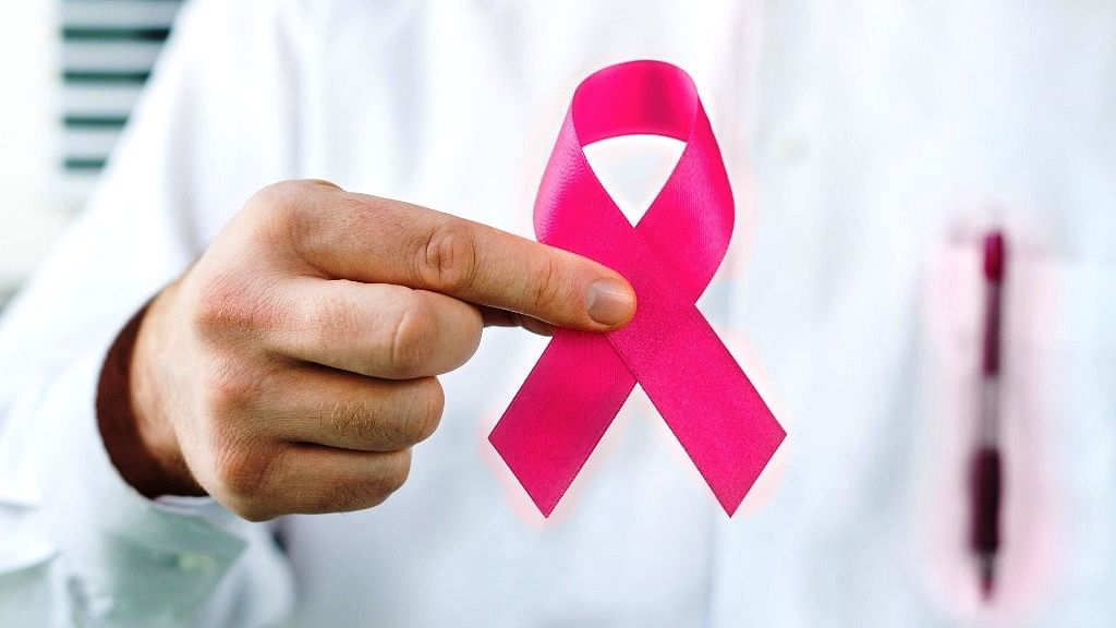 Breast Cancer Myths BUSTED!