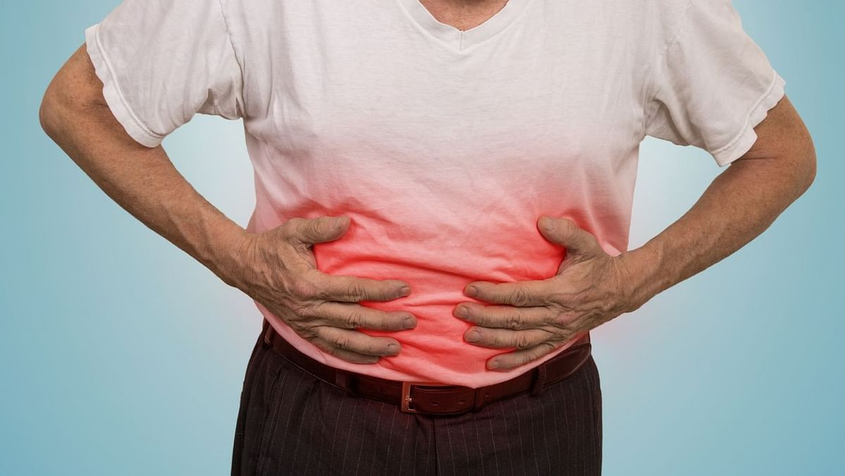 Pulses may not be suitable for a person with irritable bowel syndrome.