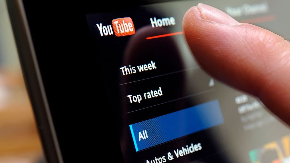 The team found evidence that there is both a sustained and an immediate effect that leads to YouTuber emotion correlating with audience emotion.