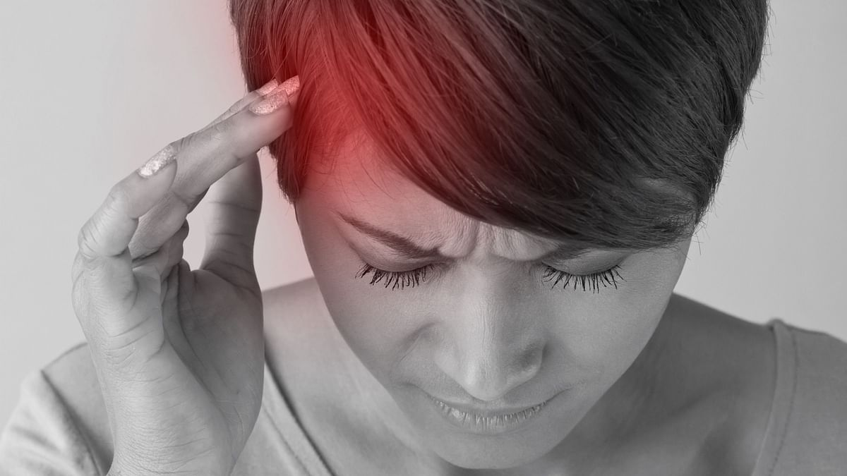 Headache That Refuses to Go Away? Beware of These Pain Triggers