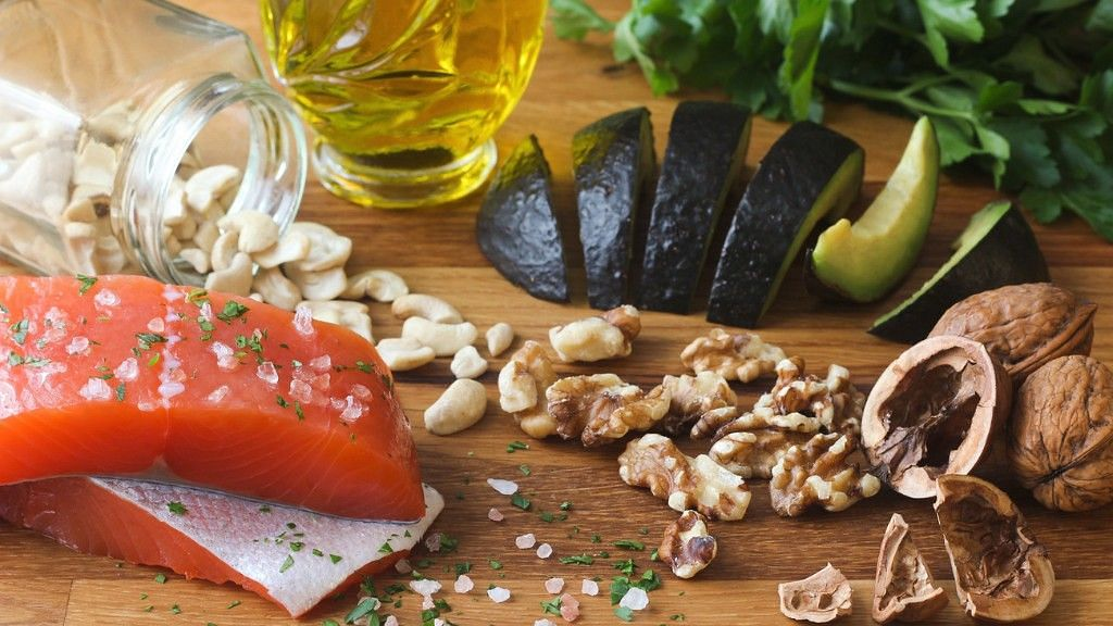 What is Mediterranean Diet & How Do You Include it in Your Meals?