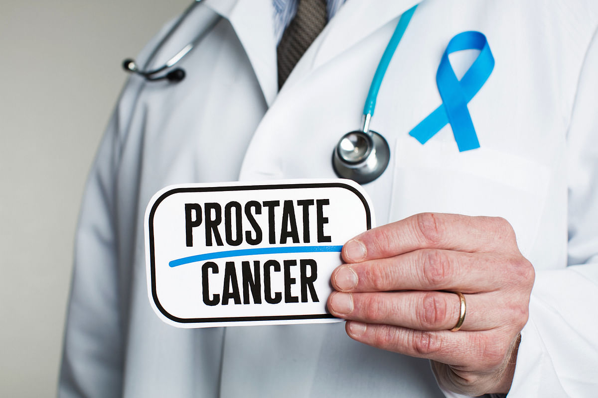 Researchers Develop New Prostate Cancer Prediction Tool: Study