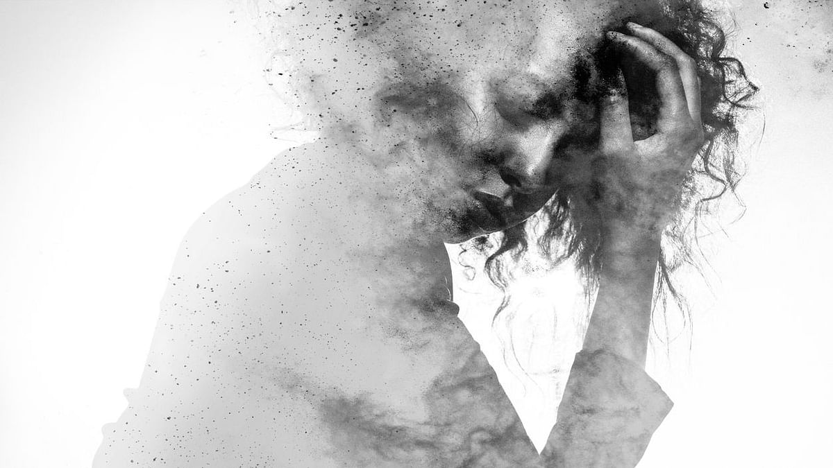 Should We Look at Depression as More Than Just a 'Chemical Imbalance'?