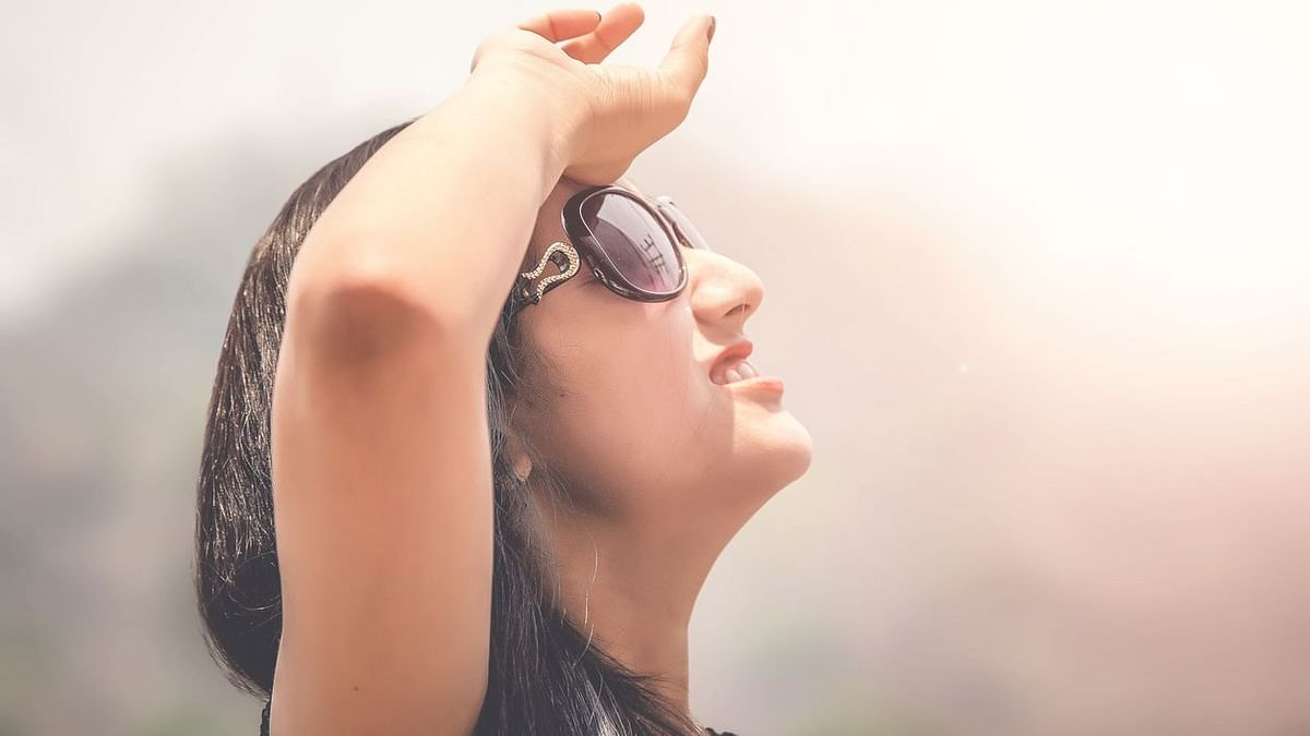 Explained: What is a Heatstroke? How Do You Avoid It?