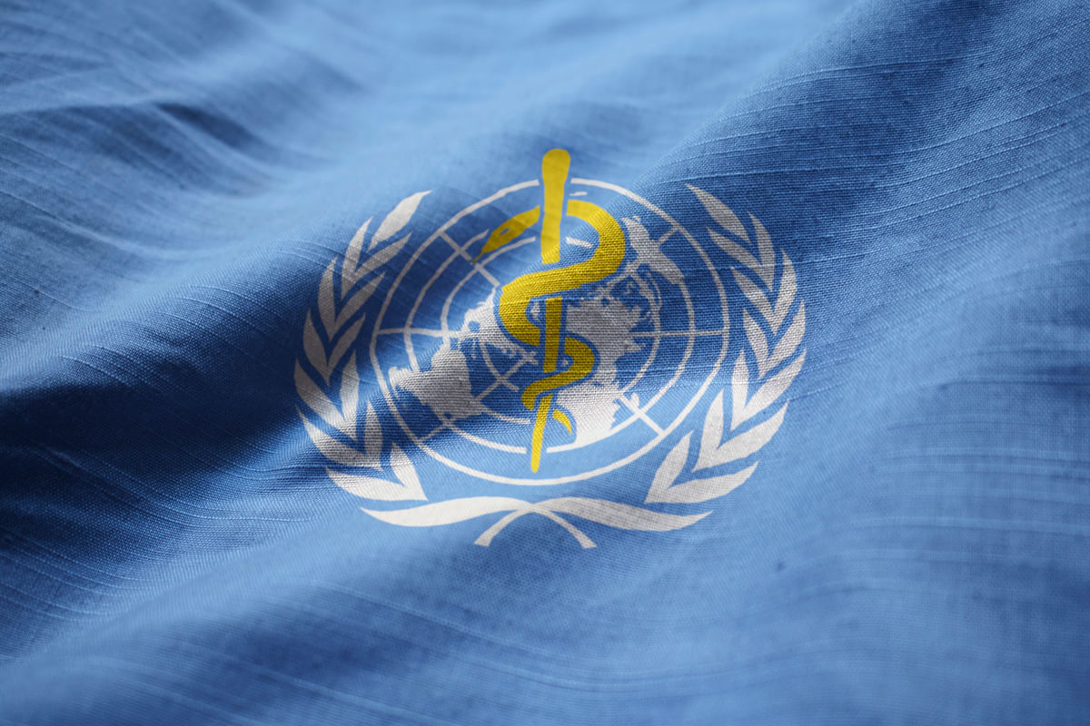 World Health Assembly: Focus on Patient Safety, Migrant Healthcare
