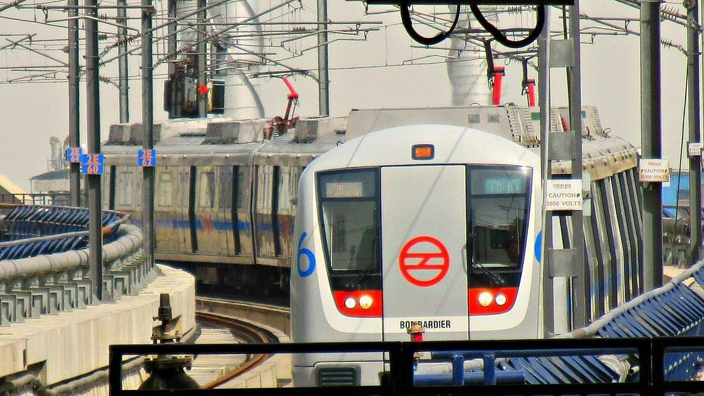 Delhi Metro to Reopen on 7 September: Check Timings, Routes, FAQ
