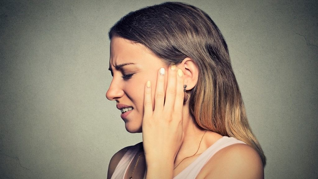 From Olive Oil to Ginger: 6 Effective Home Remedies For Ear Pain