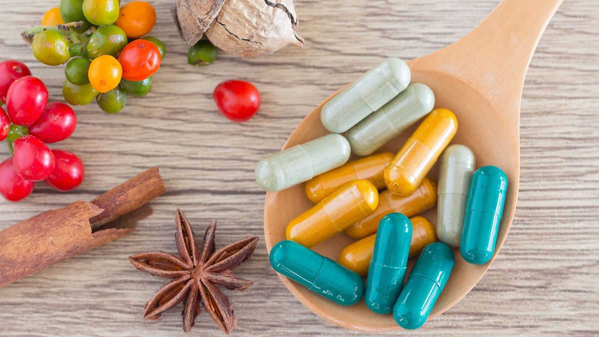 FitQuiz: Do You Know Your Supplements? Find Out