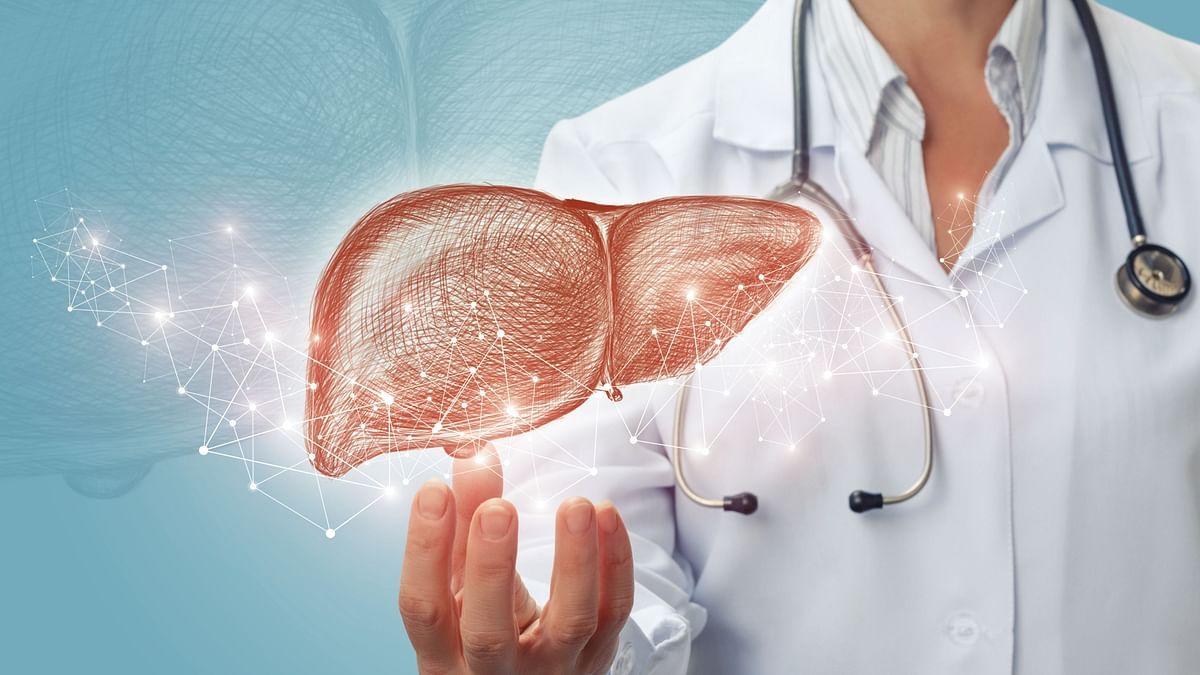 Researchers identified a new type of cell that may be able to regenerate liver tissue and treat liver failure.
