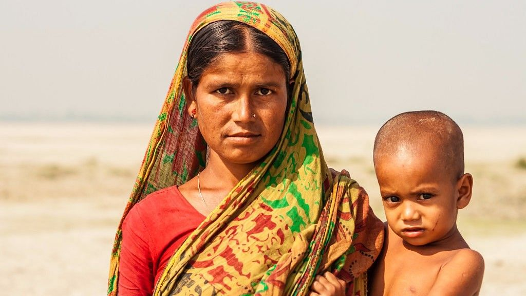 Why Women in Bihar Need to Have a Say in Family Planning