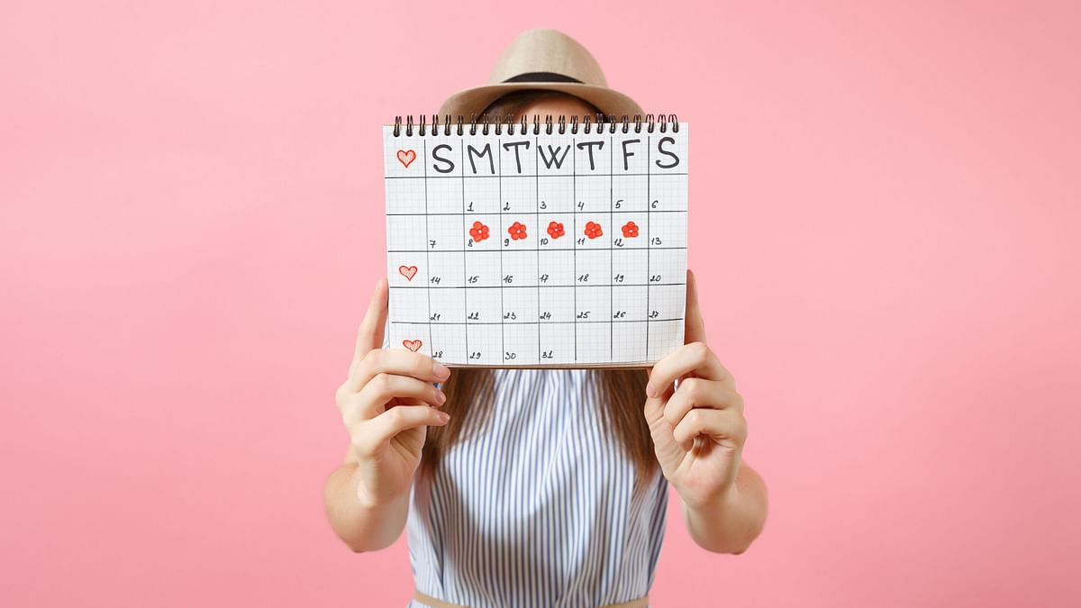 Did Your Periods Start Early? You Might Have Type Two Diabetes