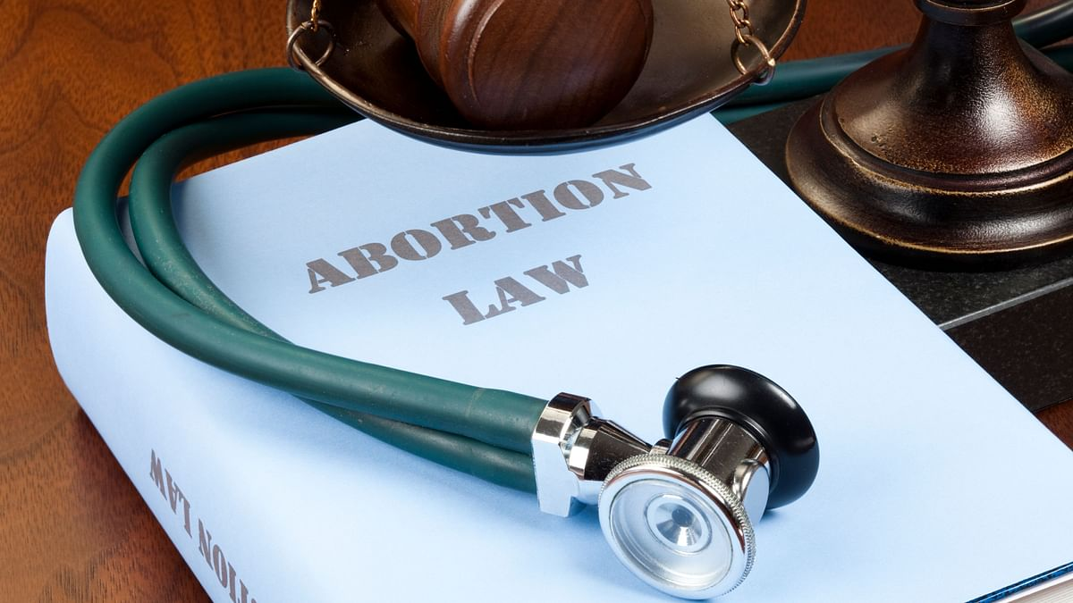 Proposed NZ Law Makes Abortion a Health Issue, Not a Crime
