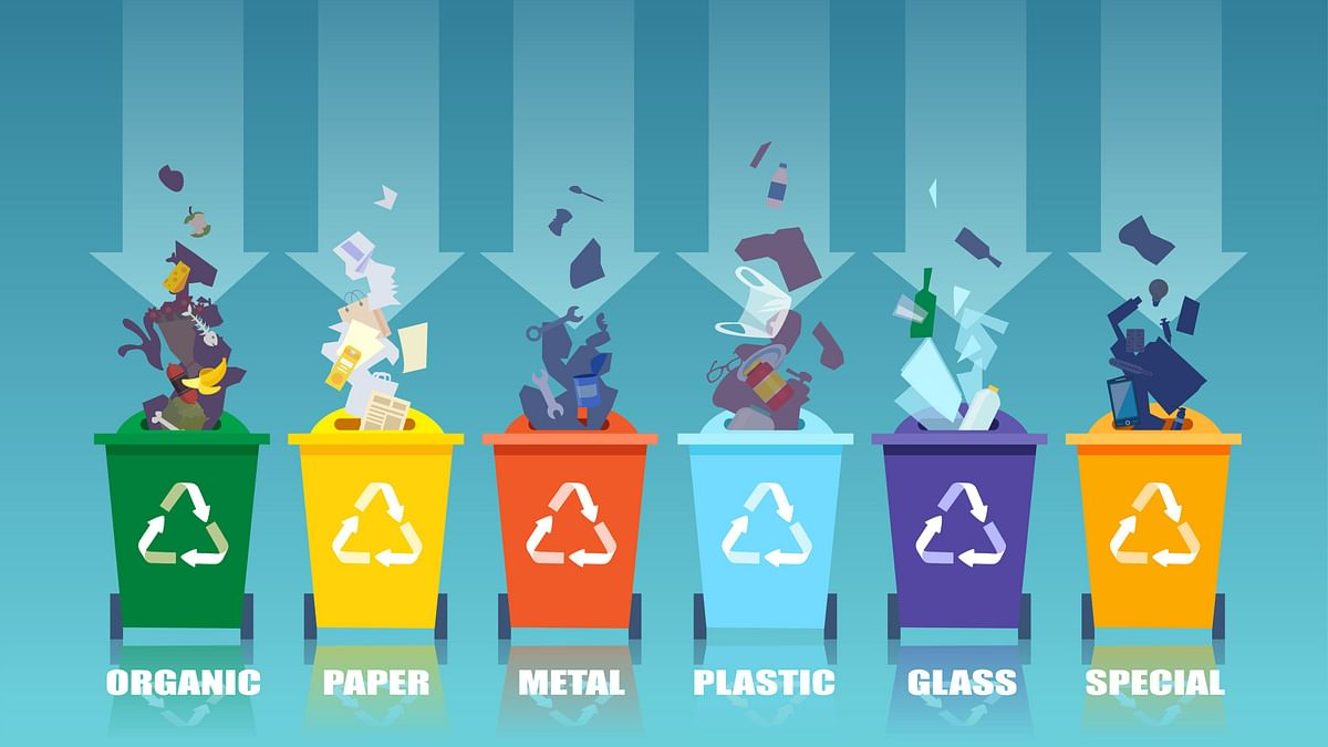 Inspect Hospitals, Ensure Bio-Medical Waste Management: Madras HC